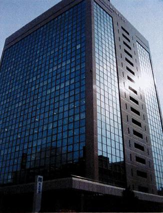 名古屋広小路ビル